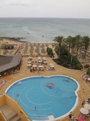 Panorama-Hotel-Costa-Calma-04