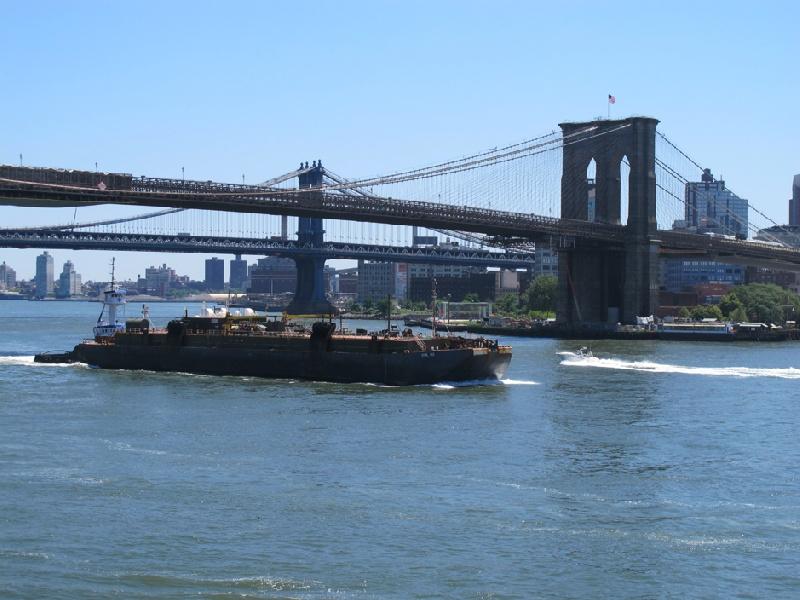 Ponte-di-Brooklyn-05
