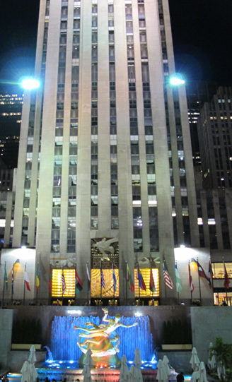 Rockfeller-Center-New-York-04