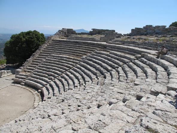 Teatro-Segesta-01