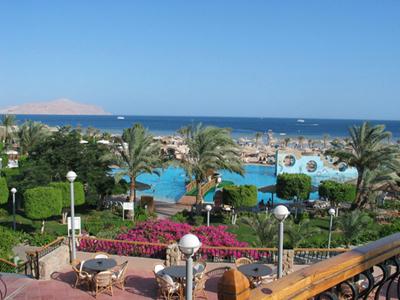 hotel-Coral-Sea-02