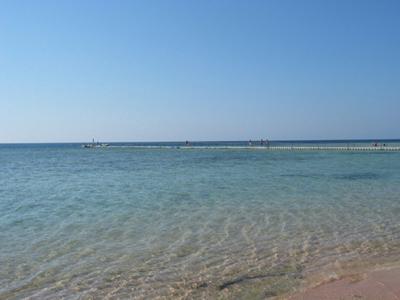 mare-Sharm-07