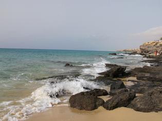 spiaggia-Costa-Calma-02