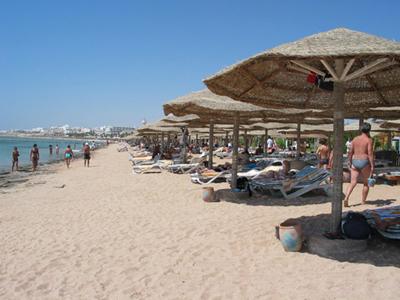 spiaggia-Sharm-02