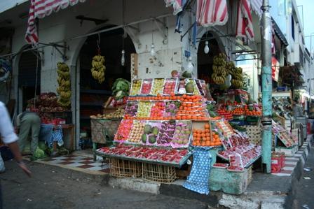 Sharm-el-Sheikh-147