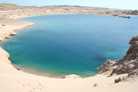 Sharm-el-Sheikh-32