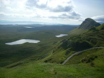 Skye--panorama-dal-Quinraing