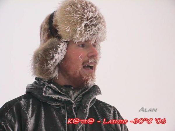 Alan-guida-Lainio