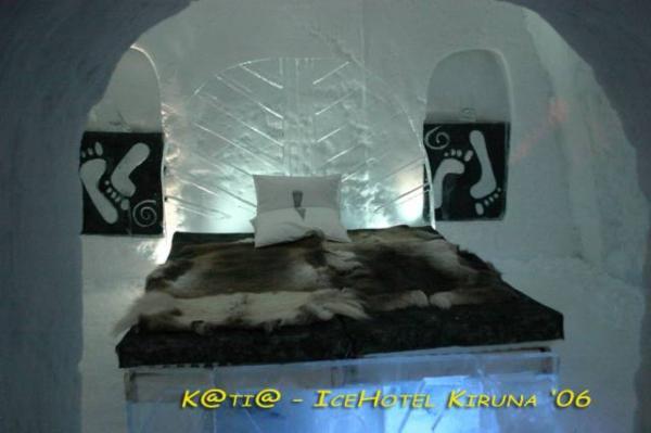 Kiruna-Ice-Hotel2