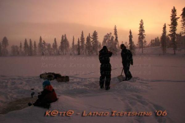 Laiio-Icefishing2