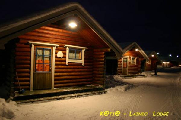Lainio-lodge2