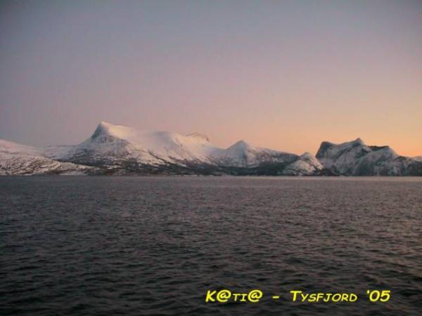 Tysfjord-05-Alba