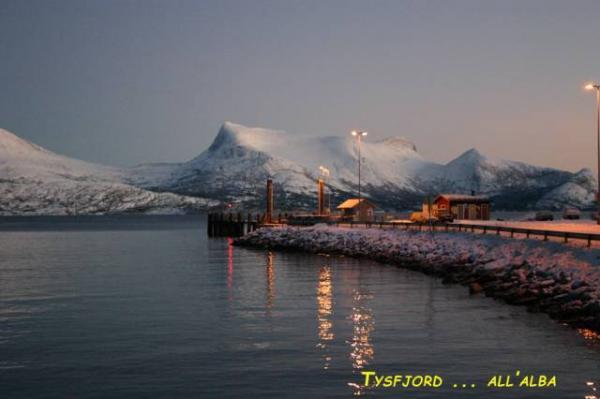 Tysfjord-05-alba-pontile