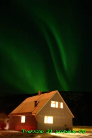 aurora-boreale3