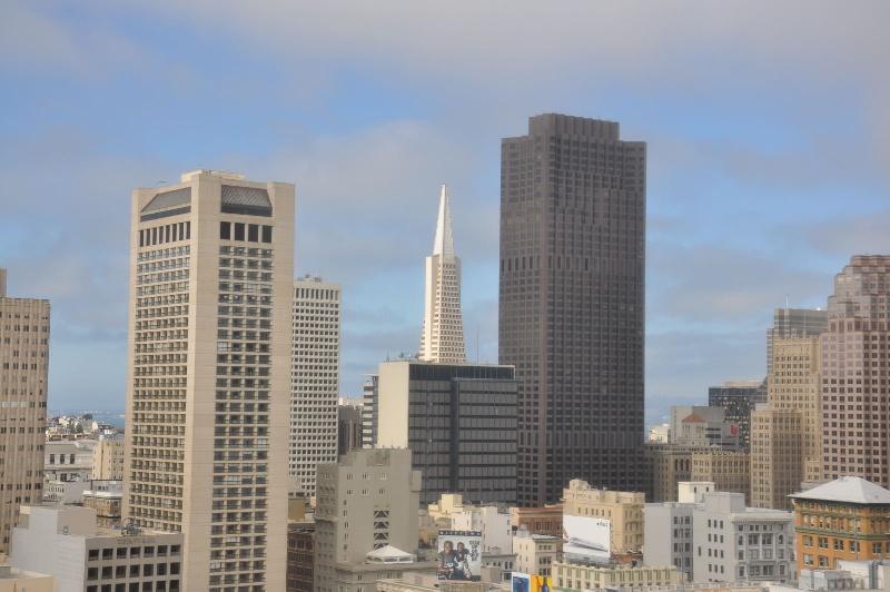 126-SF-Downtown-vista-dal-Parc