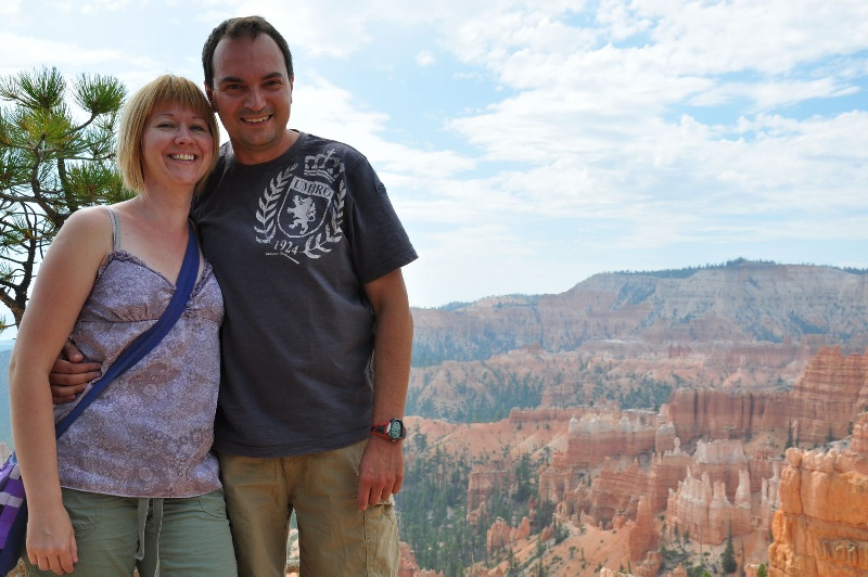 13-Bryce-Canyon-Sunset-Point