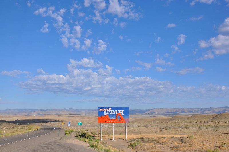 14-Utah