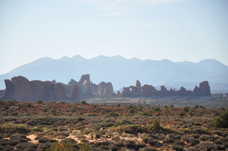 46-Arches-NP-The-Windows-Secti