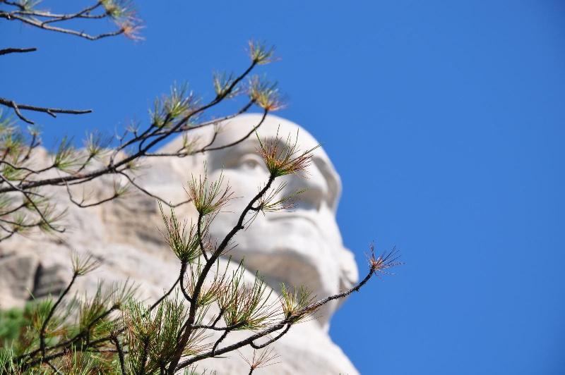 49-Mount-Rushmore-NM