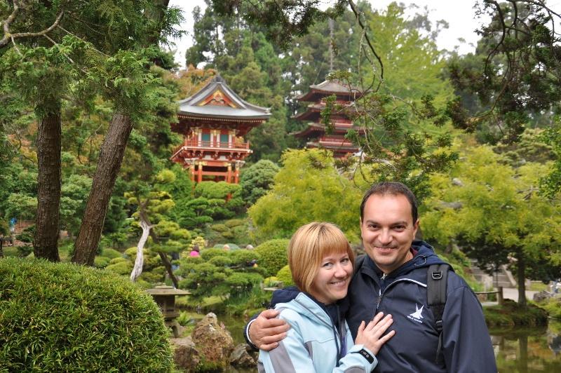 92-SF-Al-Japanese-Tea-Garden1