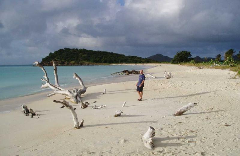 ffreys-beach-e-maurizio