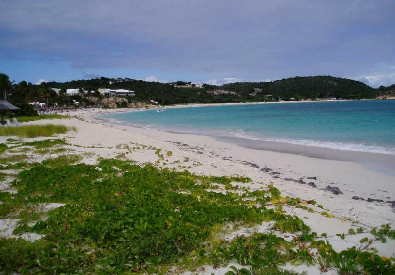 spiaggia-dopo-halmoon