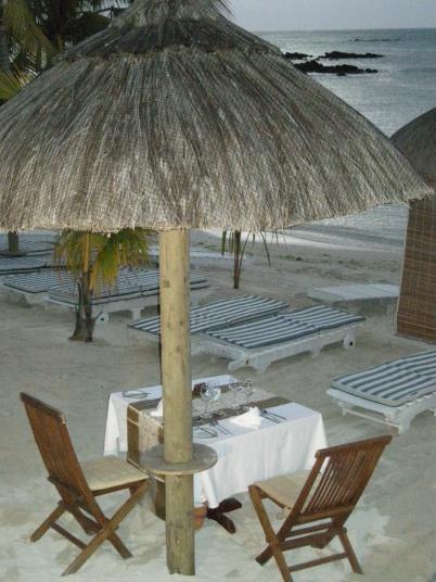 Mauritius-2008-018