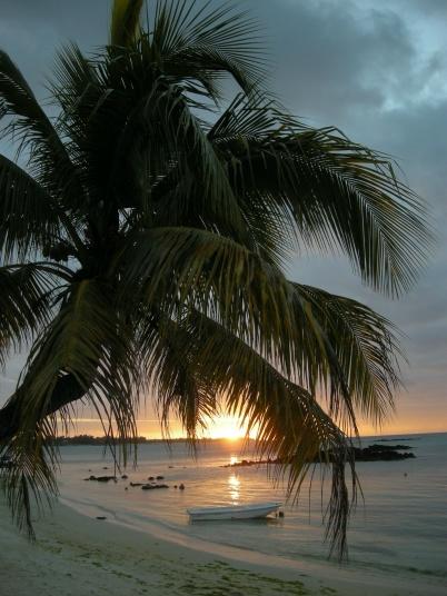 Mauritius-2008-057