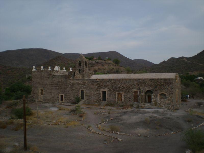172---chiesa-di-mulege