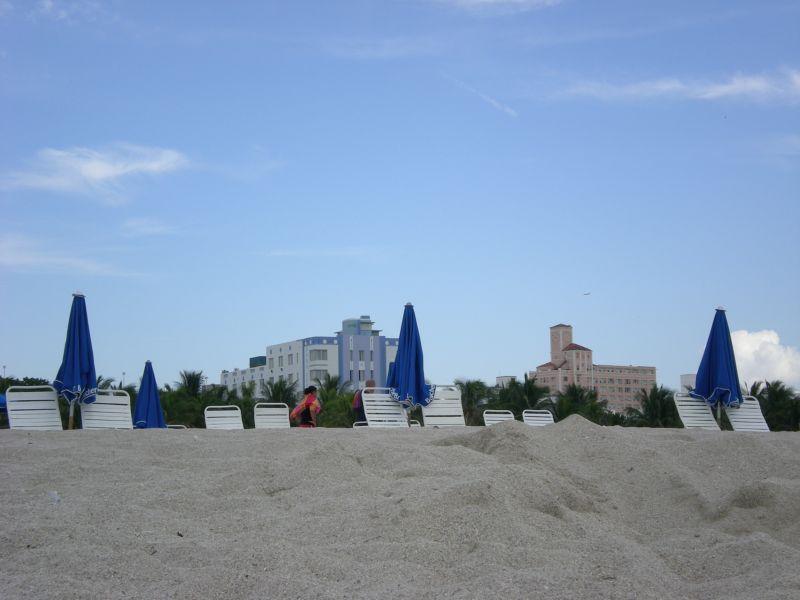 beach-di-miami-beach