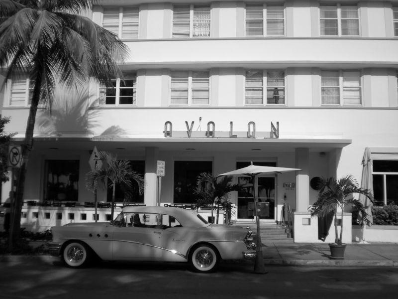 miami-beach---art-deco