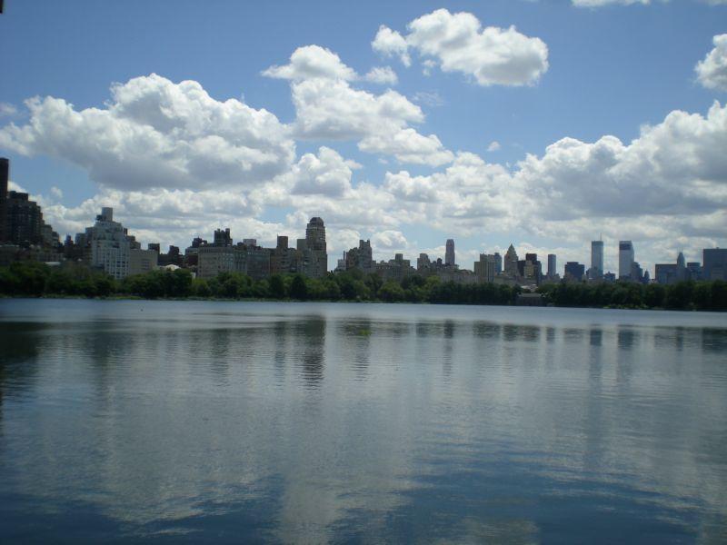 skyline-da-central-park
