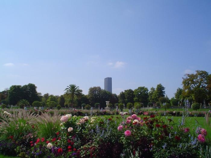 Parigi03