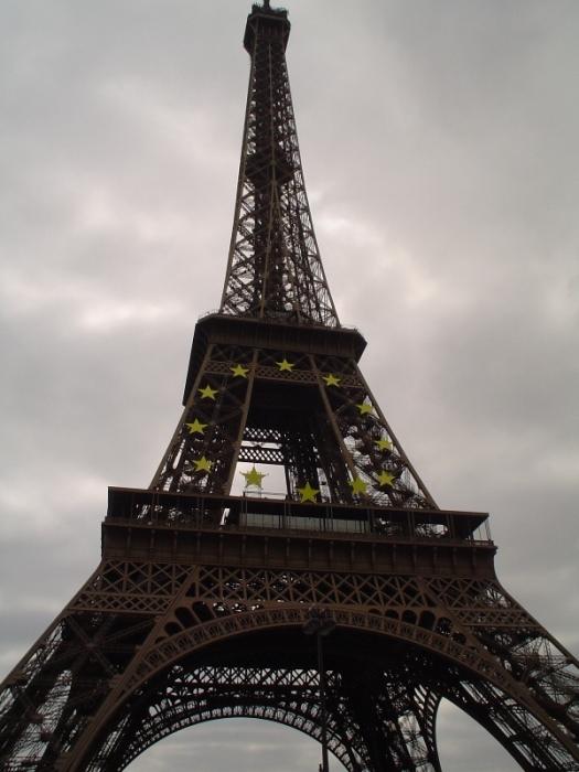 Parigi05