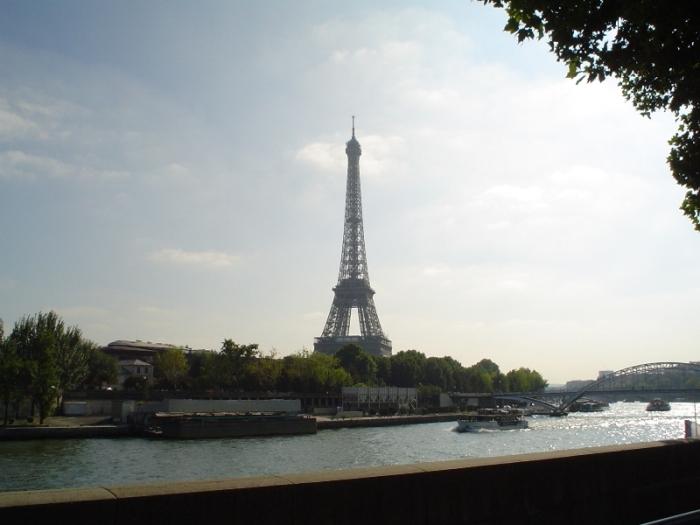 Parigi08