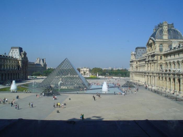 Parigi09