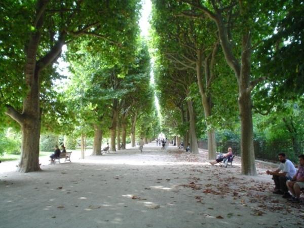 Parigi11