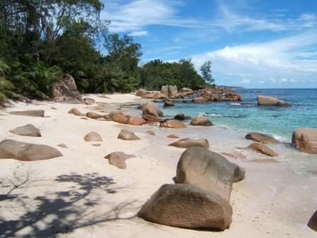 Seychelles-2009-226