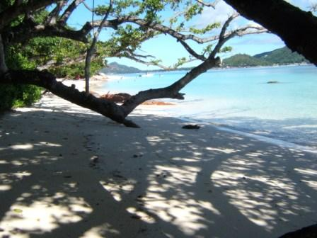 Seychelles-2009-244
