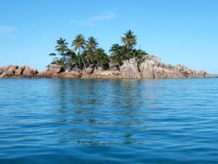 Seychelles-2009-252