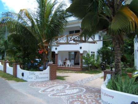Seychelles-2009-296