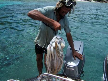 Seychelles-2009-368