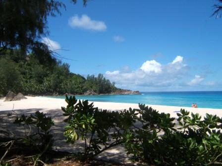 Seychelles-2009-565