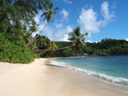 Seychelles-2009-572