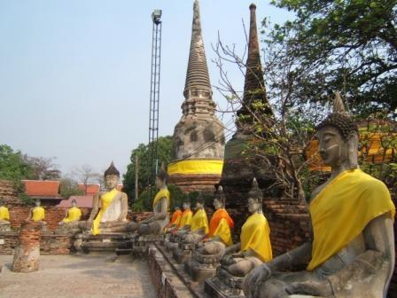 Thailandia-2001-0031