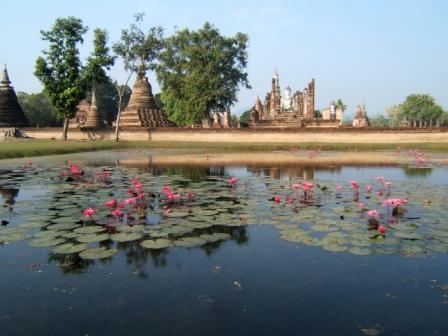Thailandia-2001-0080
