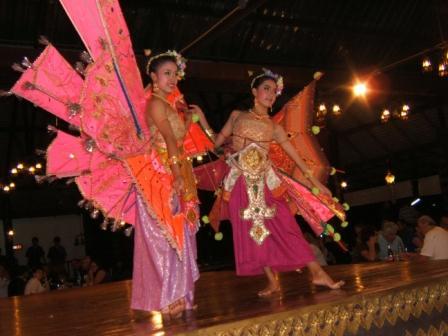 Thailandia-2001-0189