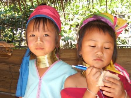 Thailandia-2001-0280