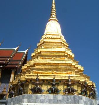 Thailandia-2001-0434