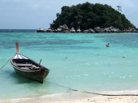 Thailandia-2001-0493
